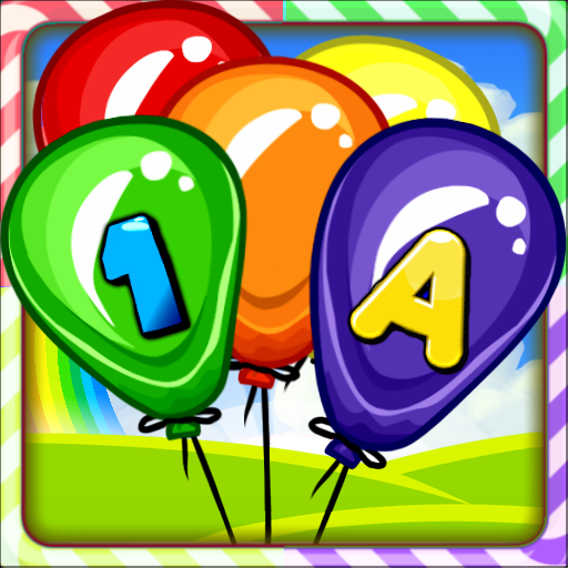 balloon-pop-kids-learning-game