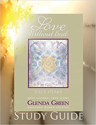 Study Guide for Love Without End