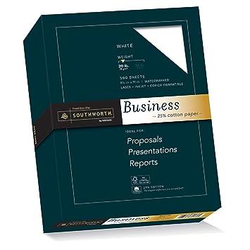 Order Custom Essay Online   Sample business white paper Shutterstock