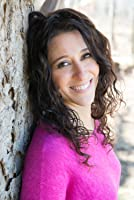 Esther Blum