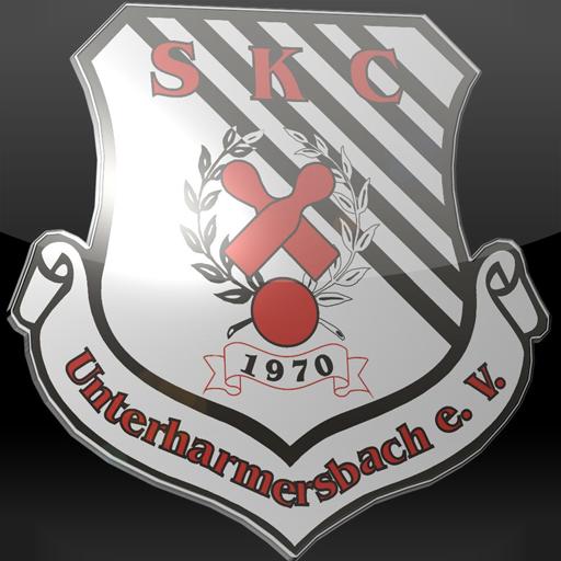 skc-unterharmersbach