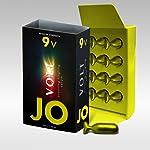System Jo 9V