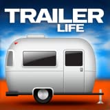 Trailer Life Magazine