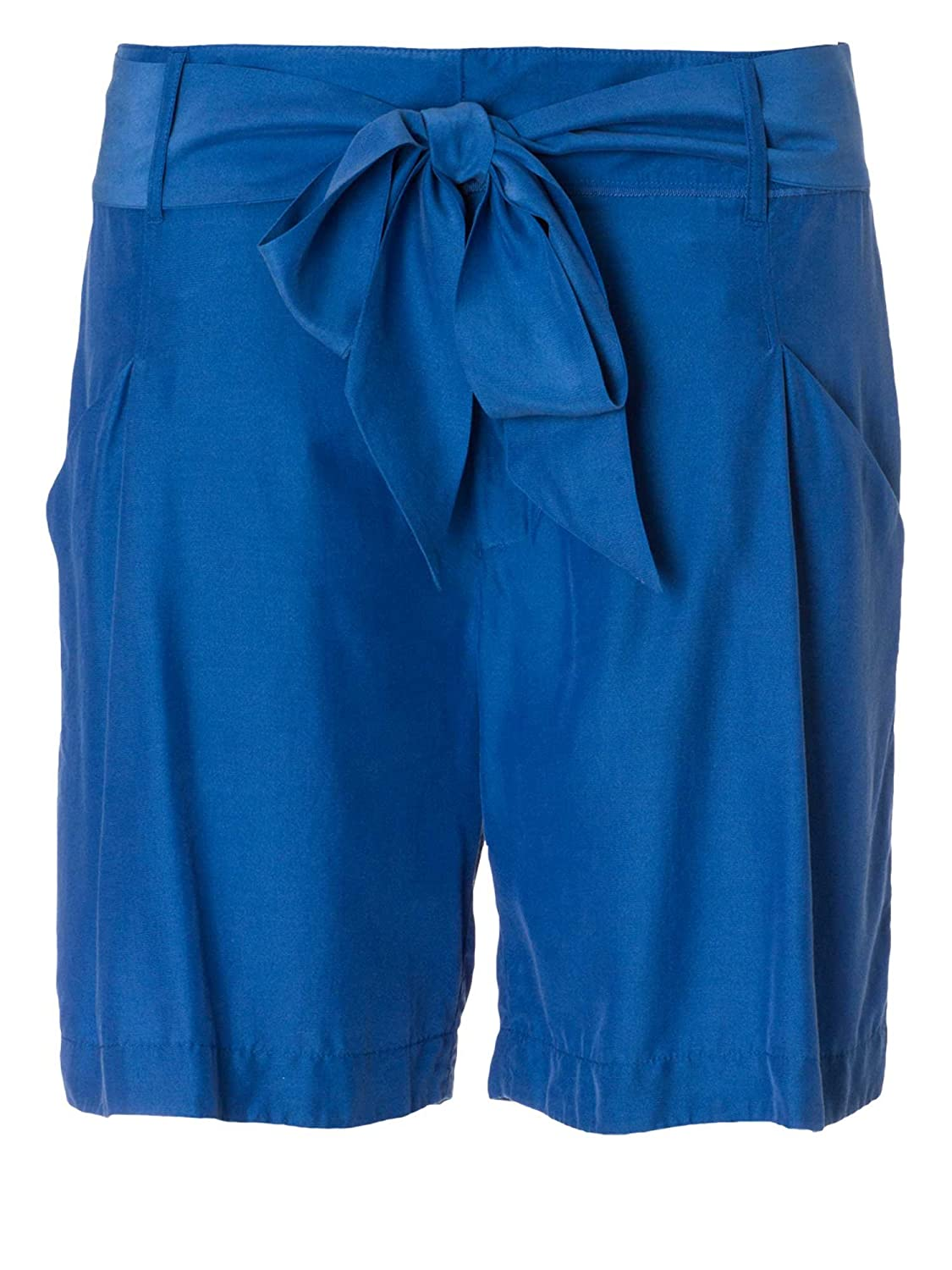 BOSS ORANGE Shorts Damen günstig bestellen