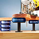 Risers XL for Bench Cookie® Plus (2 or 3 Cookie Height), 4-Pack