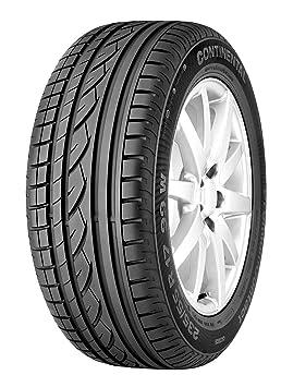 Pneu /ét/é Bridgestone Potenza S001-235//40//R19 96W C//B//72