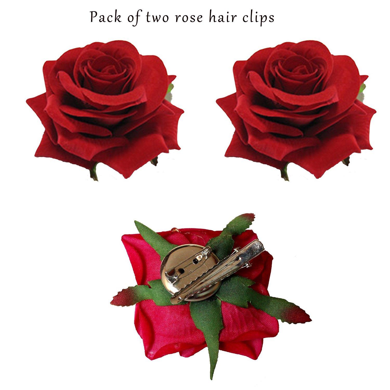 Desi rose image flower - rozemarijn snoeien october images