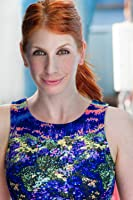Meredith Zeitlin