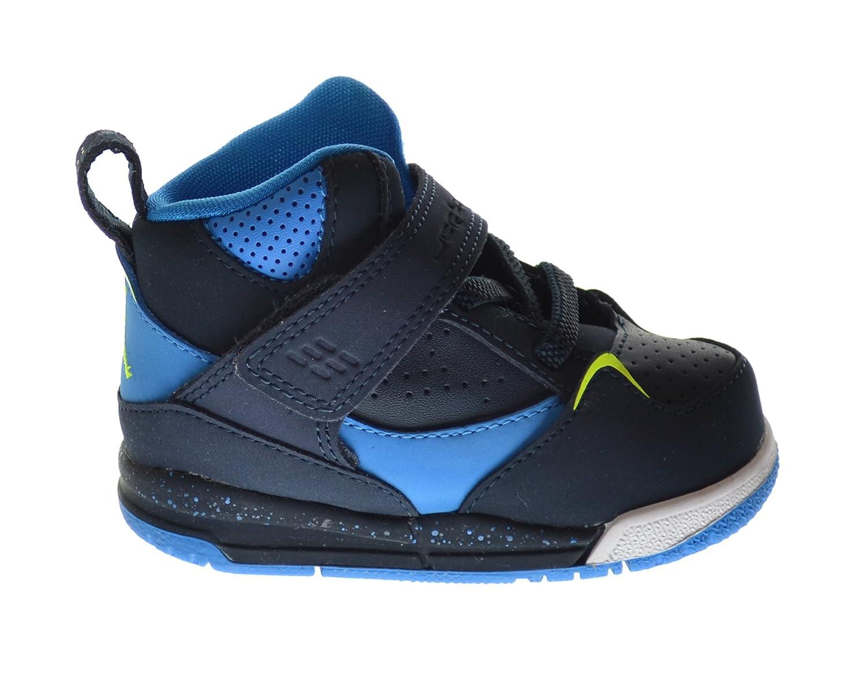 online store 9452b 5b098 ... Nike Shox NZ Überzug Schwarz Gold jordan flight 45 high navy toddler .