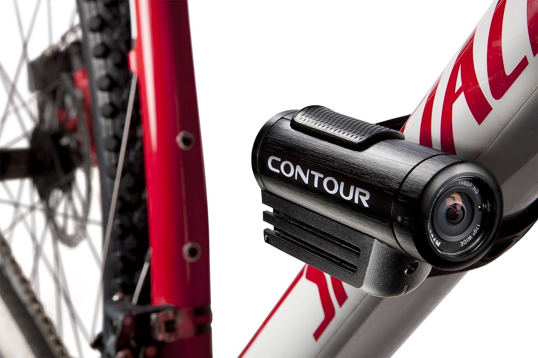 Contour Helmet Camera