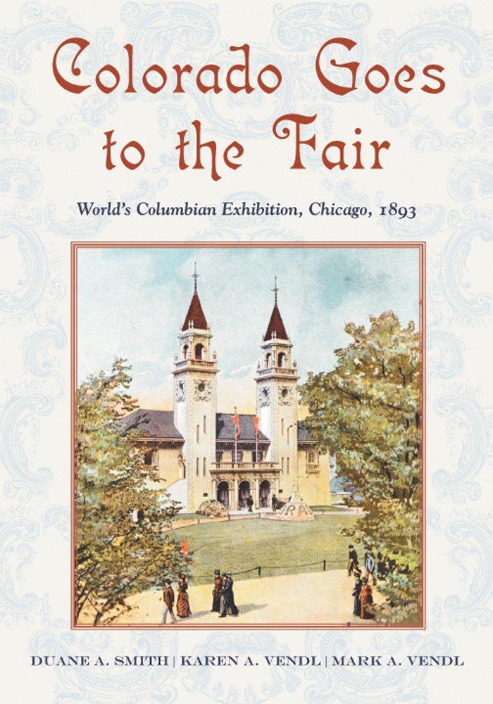 Colorado goes to the fair