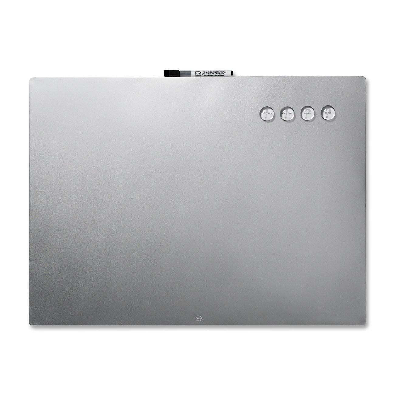 stainless steel dry erase boards clean and strong. Black Bedroom Furniture Sets. Home Design Ideas