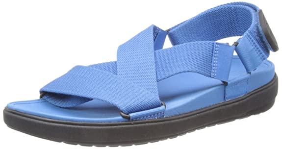 fitflop singapore quality yield rate production