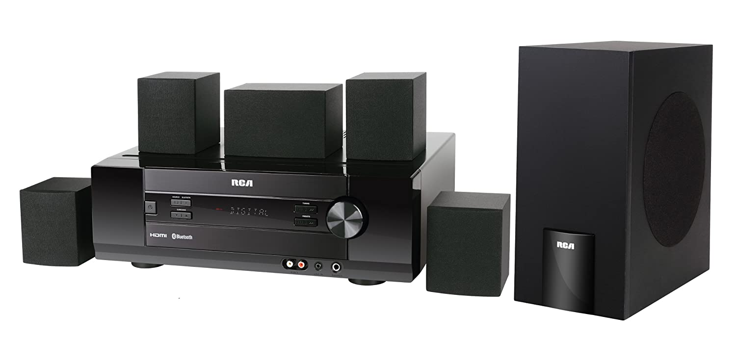 wireless home theater deals on 1001 blocks. Black Bedroom Furniture Sets. Home Design Ideas