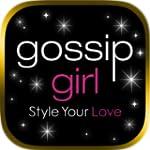 Gossip Girl: PARTY