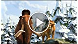 Ice Age 3: Dawn Of The Dinosaurs (Uk)