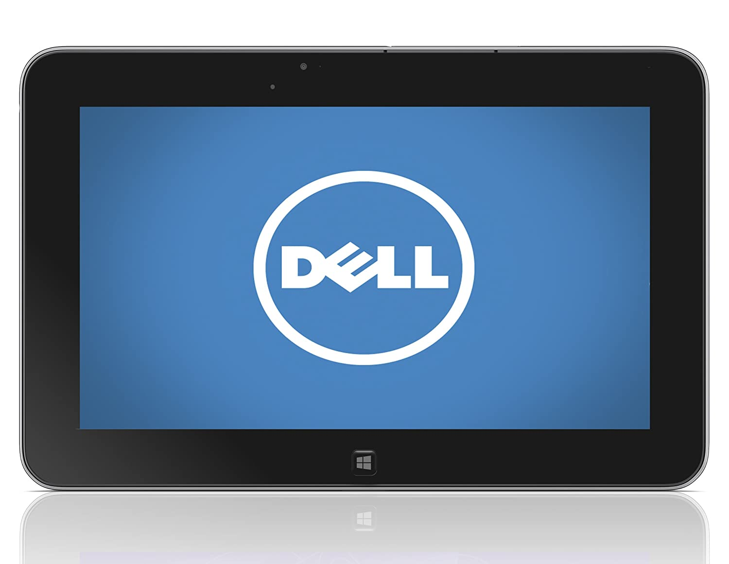 Dell XPS 10 XPS10-2727BLK 10.1-Inch 32GB Tablet $299.99