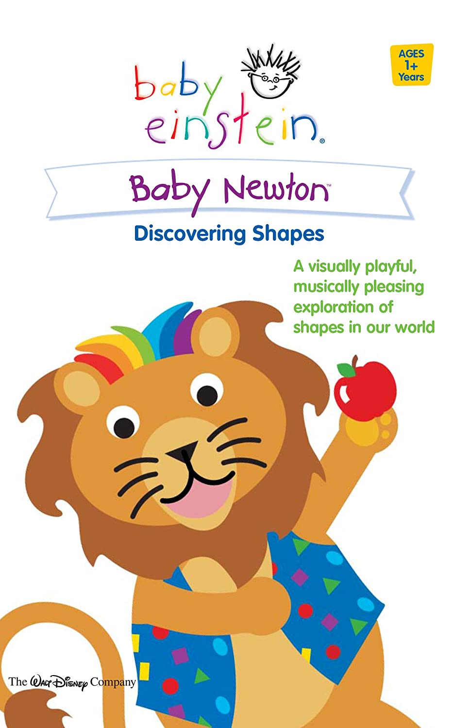 Baby Newton All About ...