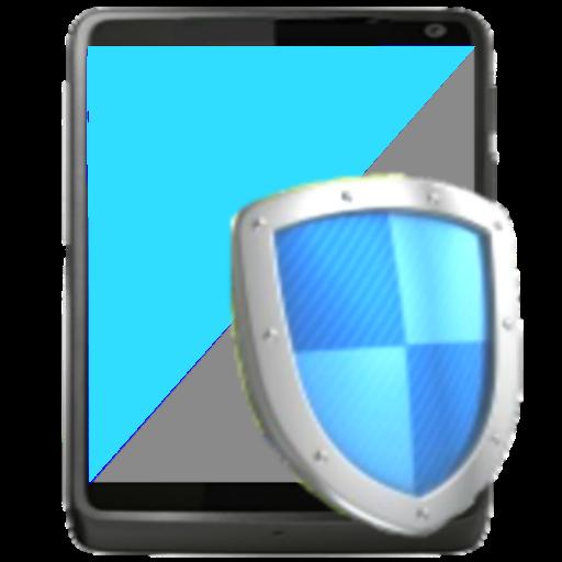 Bluelight blocking (Blue Light Filter App compare prices)