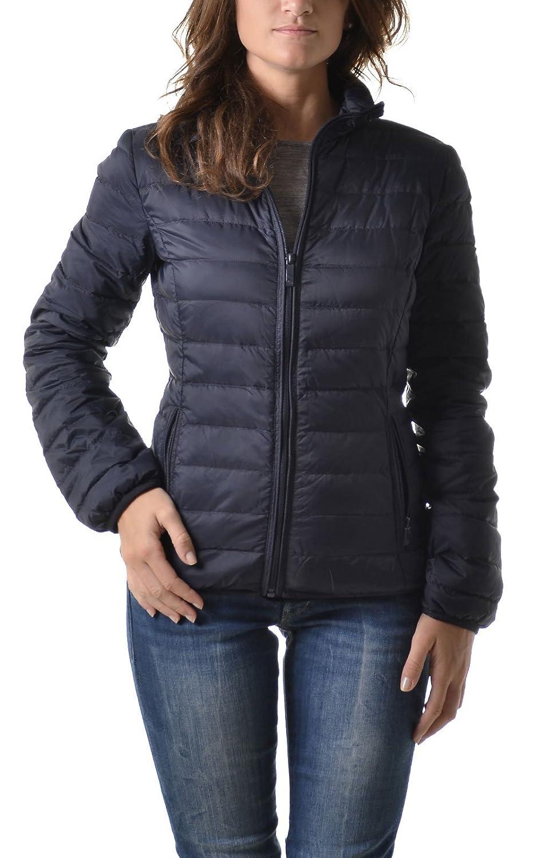 Armani Jeans Z5B34 HS günstig online kaufen