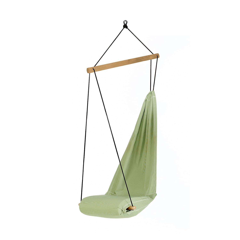 Hangover Hängesessel grün kaufen