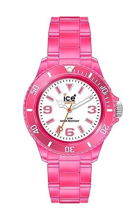 Ice-Watch NE.PK.B.P.09 Karóra