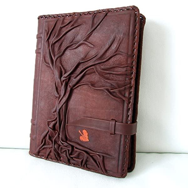 leather writing journals Meaningful and lasting gifts that that will be cherished for years to come handcrafted personalized leather journals, notebooks, & luggage tags.