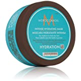 Moroccanoil Intense Hydrating Mask, 8.5 Fl. Oz (Color: Multicolor, Tamaño: 8.5 fl oz)