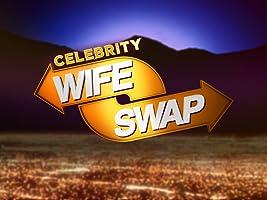 Celebrity Wife Swap Season 1 [HD]