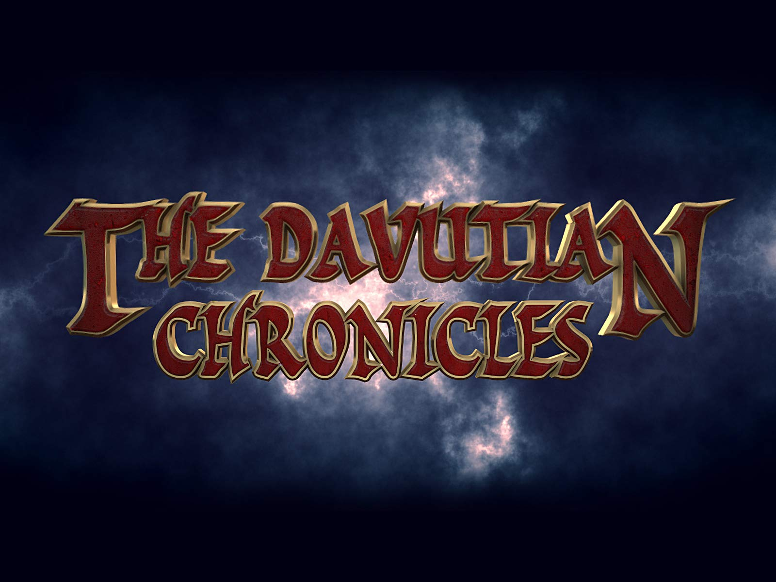 Clip: The Davutian Chronicles - Season 1