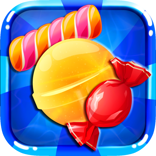 Candy Feast (The Game Candy Crush Soda S compare prices)