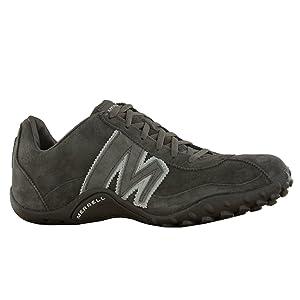Merrell Sprint Blast, Chaussures de ville homme   Commentaires en ligne plus informations