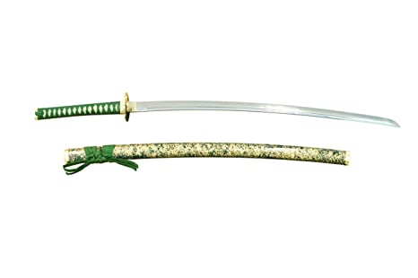 Katana Blade Only Katana Long Sword Only