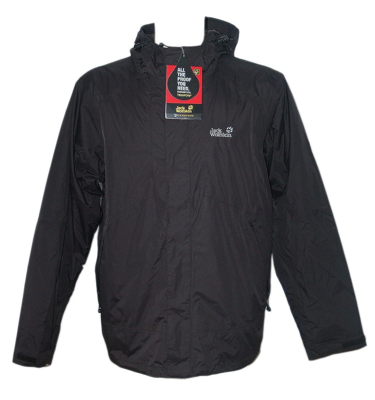 Jack Wolfskin Jacke Winter Cove Jacket Men Größe XL günstig online kaufen