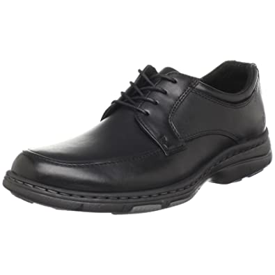 new balance dress shoe