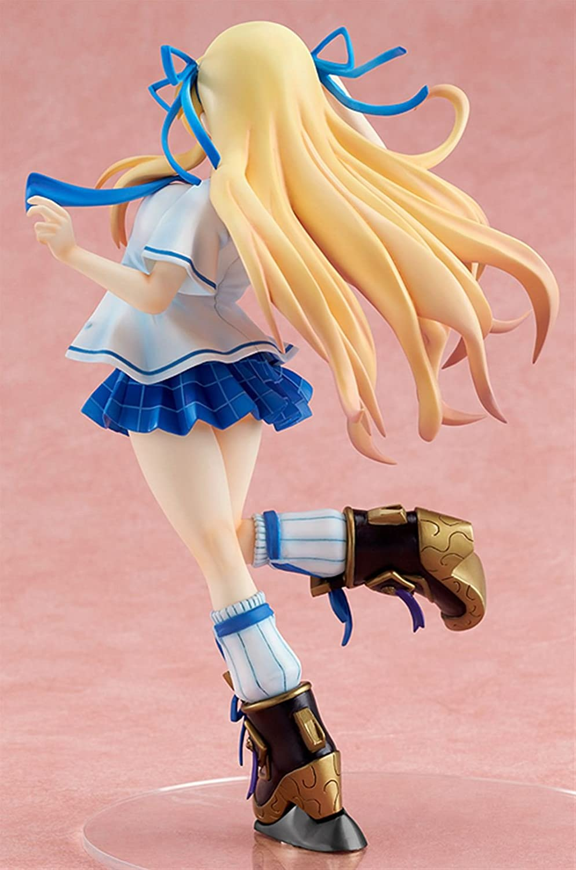 Good Smile Senran Kagura Katsuragi PVC Figure