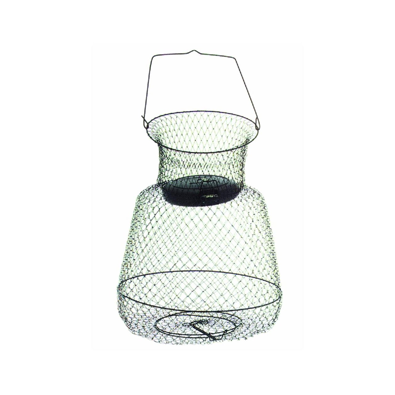 South Bend Floating Wire Fish Basket at Sears.com