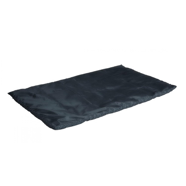 Warmpack Wärmetherapie 50×70 cm günstig bestellen