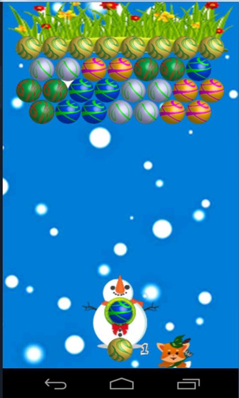 kostenfreie spiele bubble