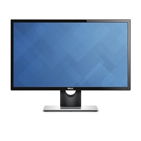 """DELL E2216H Ecran PC 21 """" (54.6 cm) 1920 x 1080 5 milliseconds"""