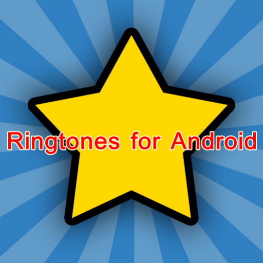 Ringtones for Android (Android Ringtone Apps compare prices)