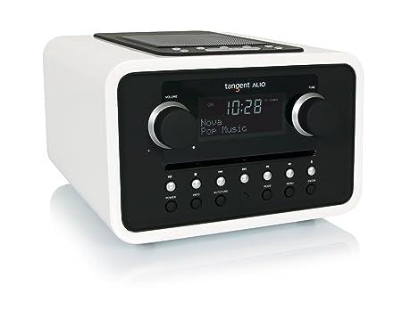 Tangent ALIO Système Audio