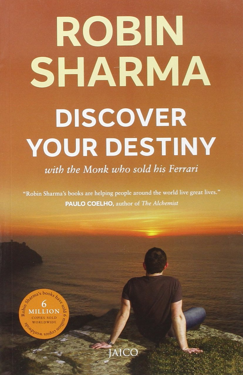 review of the alchemist book best ideas about the alchemist review  buy discover your destiny book online at low prices in buy discover your destiny book online