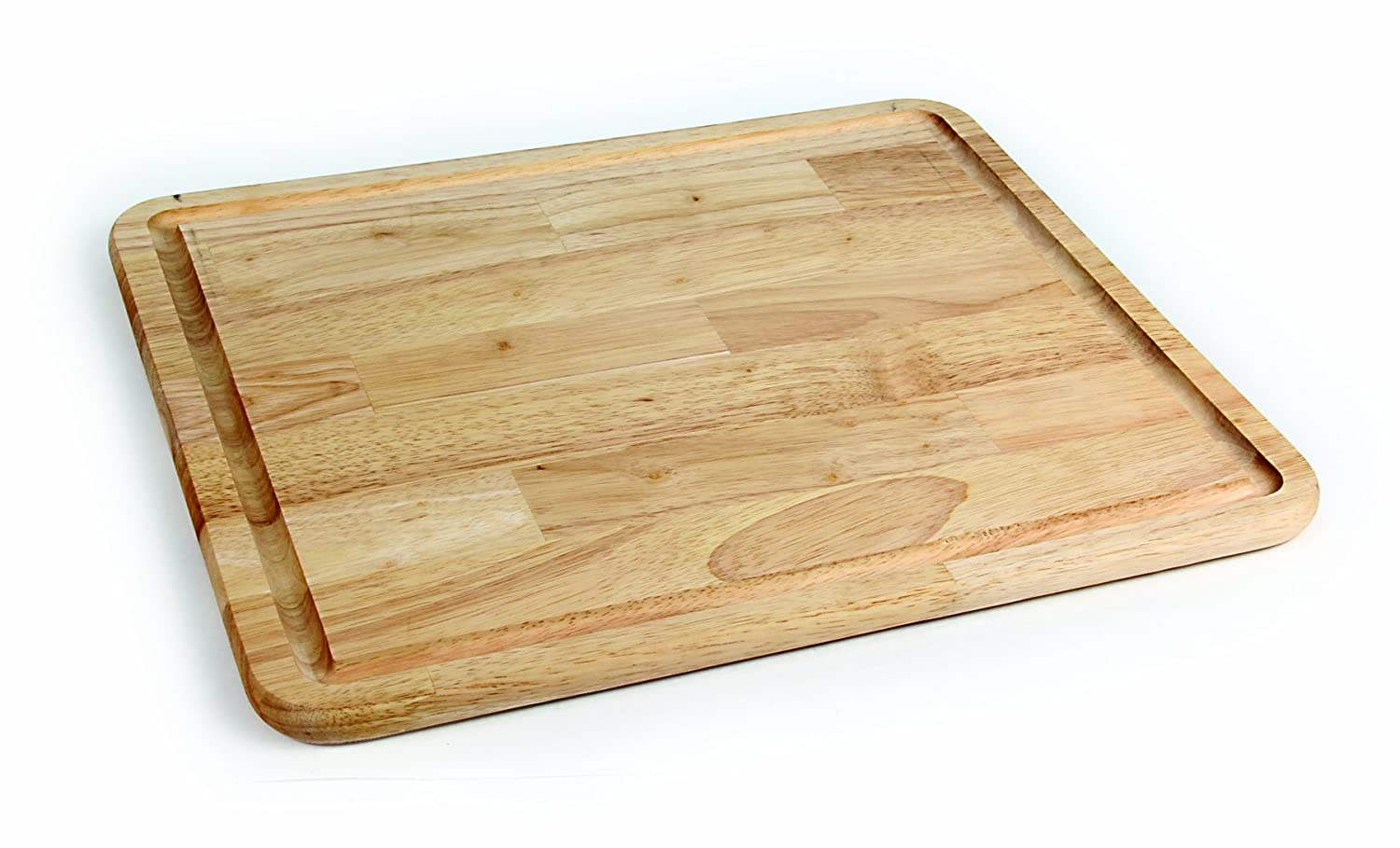 Camco 43753 Hardwood Stove Topper And Cutting Board New