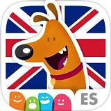 Aprender inglés con los animales