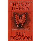 Red Dragon ~ Thomas Harris