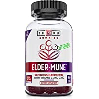 Top 28 Best Selling Supplements From Amazon 15