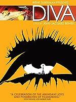 Diva (English Subtitled)