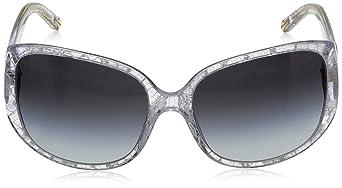 Sole Gabbana Mod4116 Dolceamp; Lunette Grande De Soleil QxBerWdCo