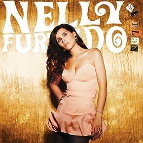 Bilder von Nelly Furtado